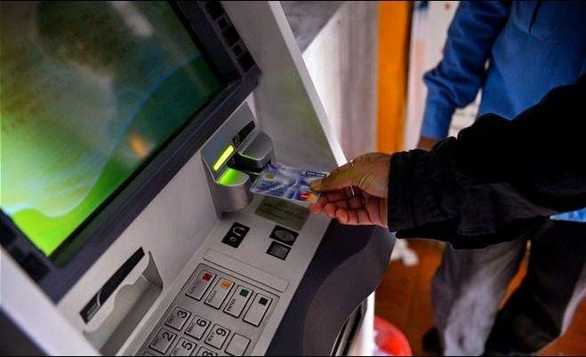 CUNA ANSES | Este es el requisito para para cobrar  BONO + AUMENTO 2019