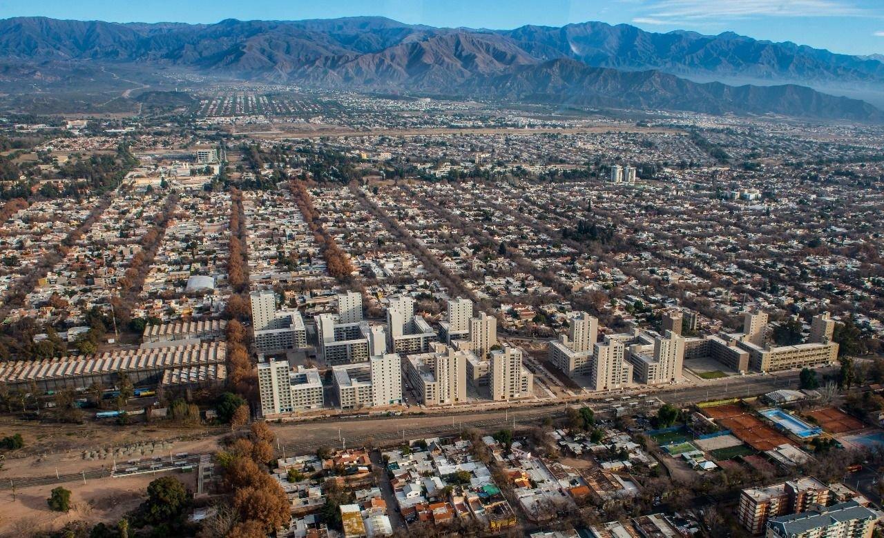 entrega-viviendas-ciudad-inscripción-parque-central-mendoza