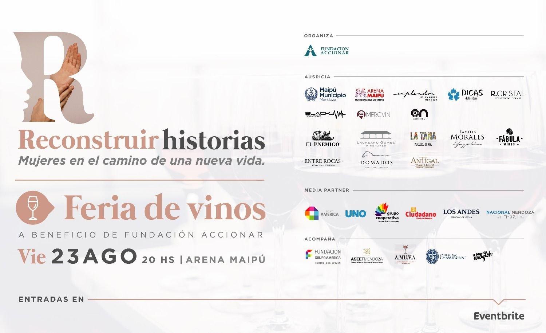 vinos-marcas-evento-maipú-feria-mendoza