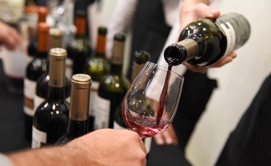 Maipú: La Fundación Accionar organiza una importante feria de vinos con fines solidarios