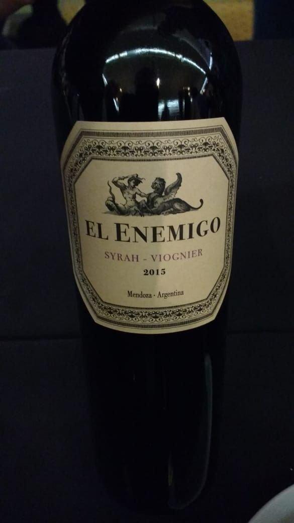 cava-tinto-malbec-precios-argentinos-vinos-bodega