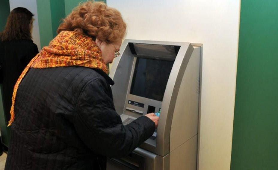 ANSES - URGENTE | Esto van a cobrar los jubilados de aumento con el 51% acumulado en 2019
