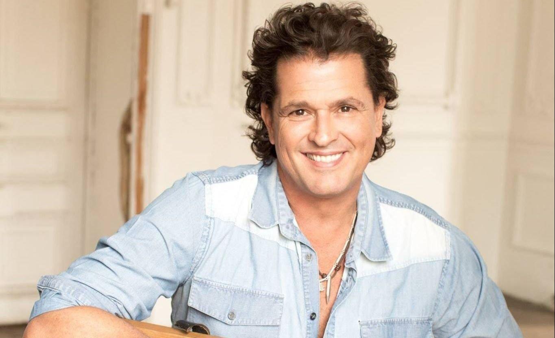 """Carlos Vives hizo nuevas versiones de su canción """"For Sale"""""""