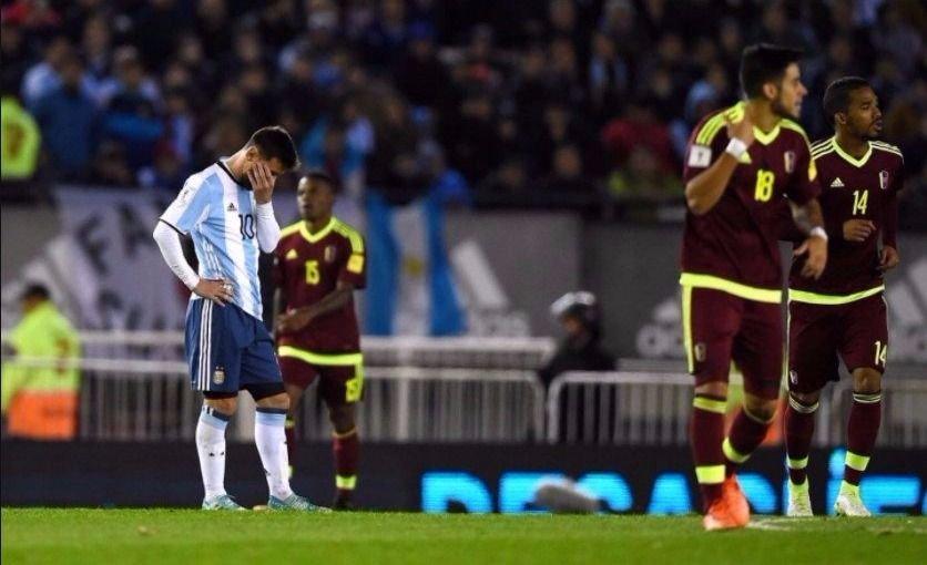 Sampaoli dió la lista sin Higuaín y con el 'Papu' Gomez entre los convocados