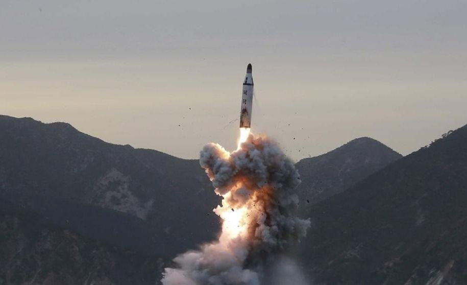 """Corea del Norte aseguró que continuará su programa nuclear """"hasta el final"""""""
