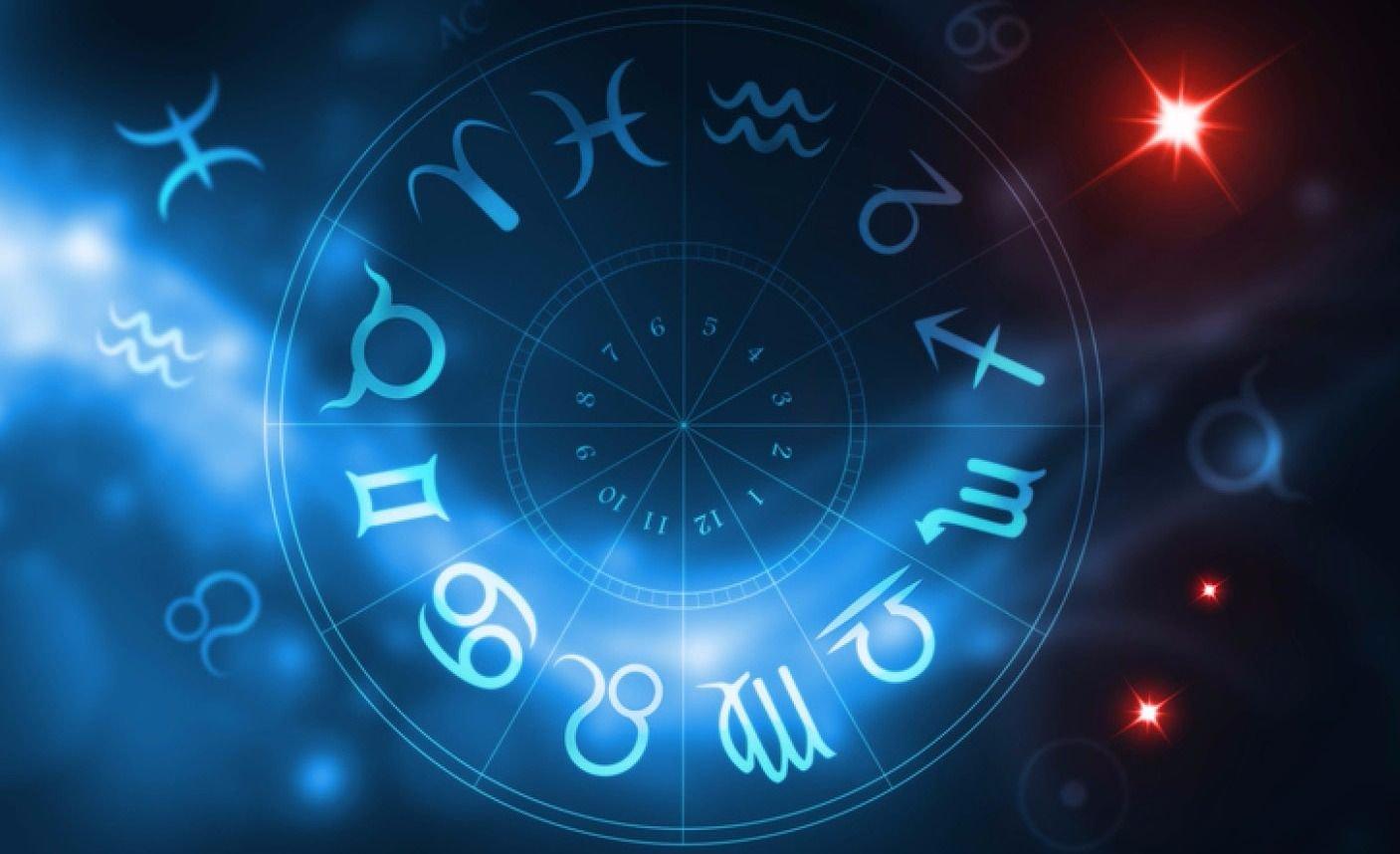 Hor scopo cu les son los signos m s malos del zodiaco - Primer signo del zodiaco ...