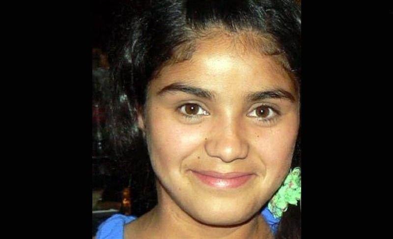 Hoy comienza el juicio por el caso Johana Chacón