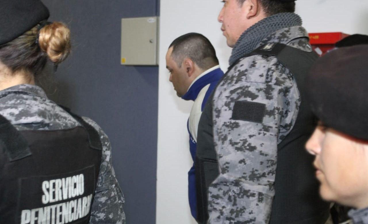 Silvia Minoli y el testimonio de una lucha inclaudicable por Johana Chacón