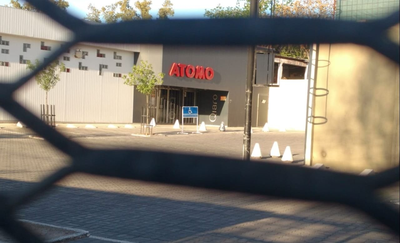 Día del Empleado de Comercio: ¿Qué abre y qué no hoy en Mendoza?