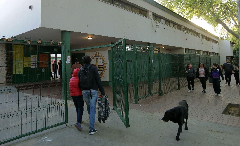 Paro de la CGT: estos son los servicios afectados en Mendoza