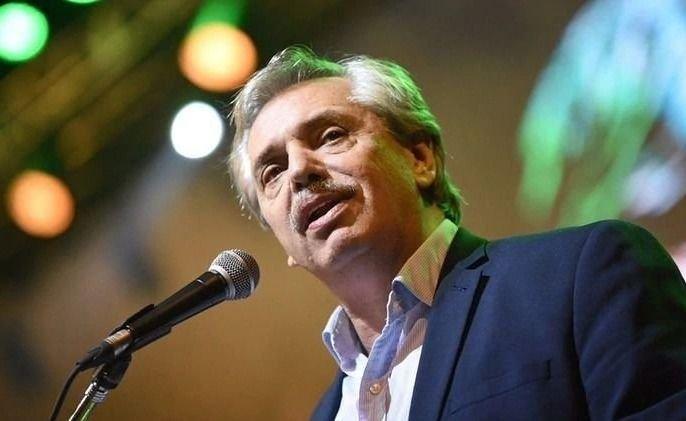 Alberto Fernández regresa a Córdoba por un homenaje a De La Sota