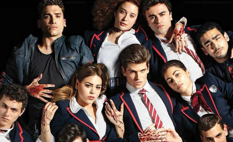 Elite-Serie-Netflix-Temporada