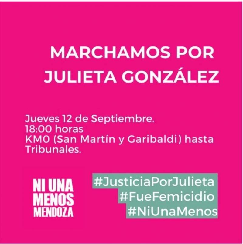 julieta-gonzalez-ni-una-menos-marcha-centro-mendoza