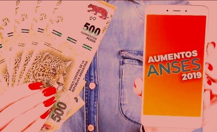 WEB ANSES HIJOS | ¿Cómo ver la liquidación CUNA ex SUAF (monto) y cómo inscribirse en Mejor Hogar 2019?
