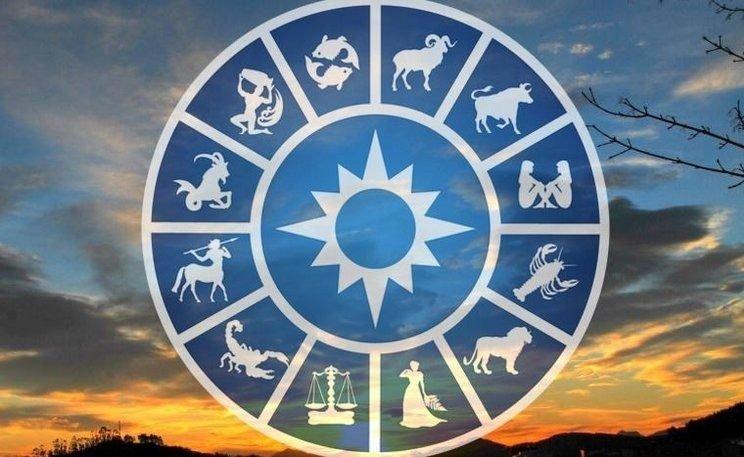 Horóscopo: signo por signo del zodíaco para este viernes 13 de septiembre