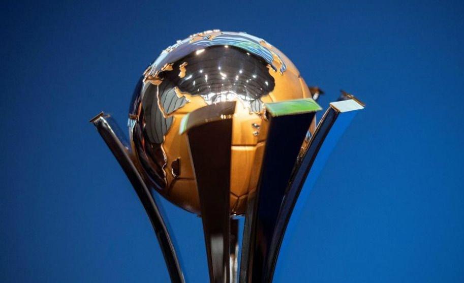 Mundial de clubes: ya se sabe el probable rival del campeón de la Libertadores