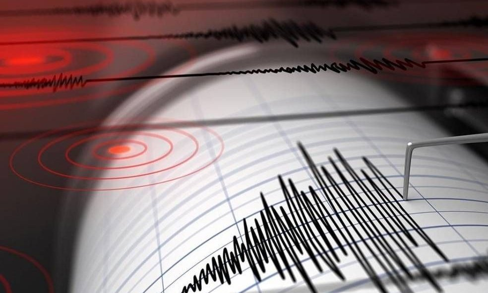 Fin de semana movido: más de 35 temblores se registraron en San Juan y Mendoza