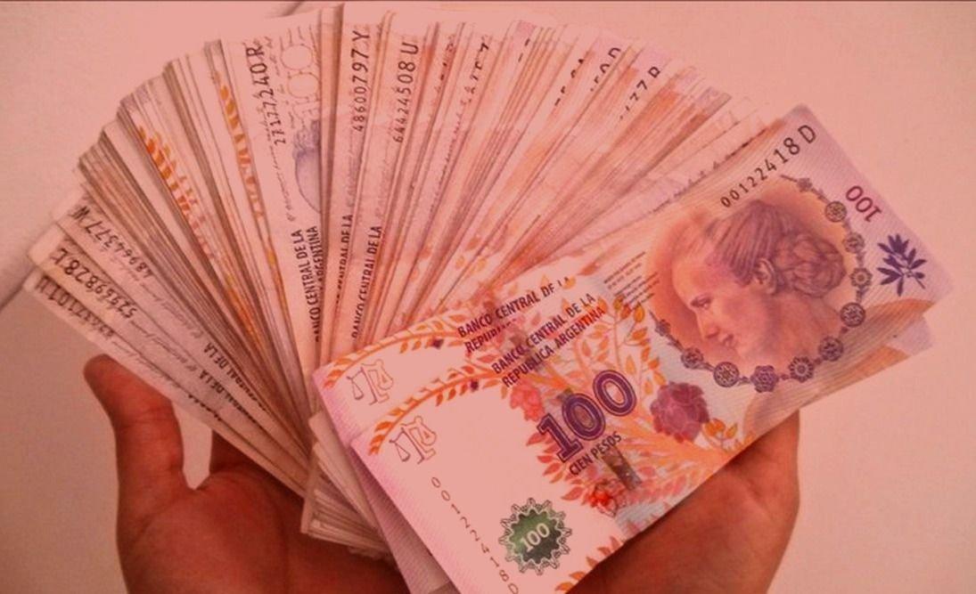 ANSES AUH | ¿Cómo cobrar más dinero además del pago extra de $1000? (trámite web hijos)