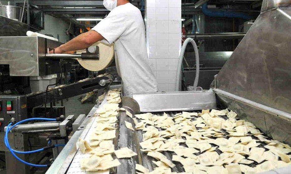 Fabricantes de pastas frescas de Mendoza se unirán en una cámara empresaria