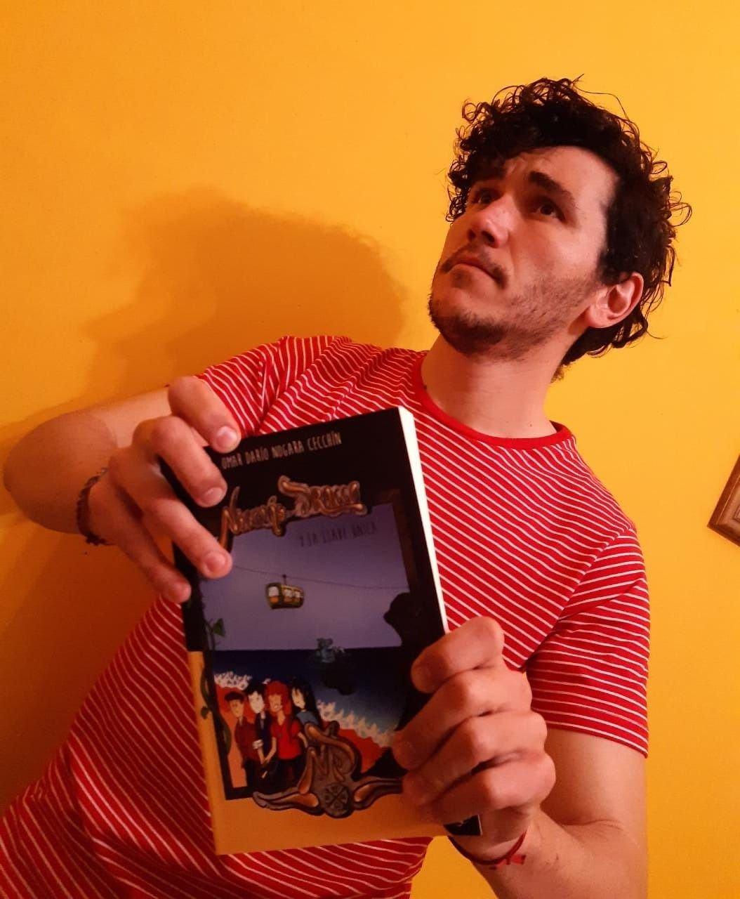 Omar-Darío-Nogara-Cecchín