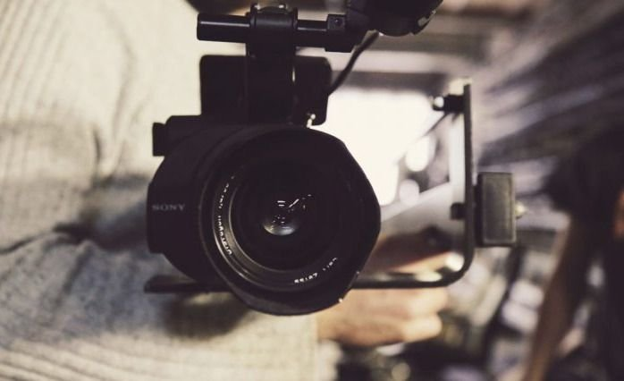 Más de 250 postulantes acudieron a un casting porno en Mendoza