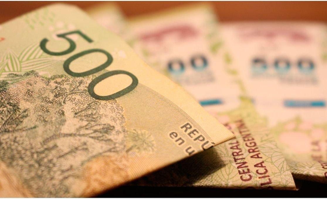 ANSES CUNA | ¿Cómo cobrar los $3.652 por hijo en septiembre y octubre? (montos fijos y variables)