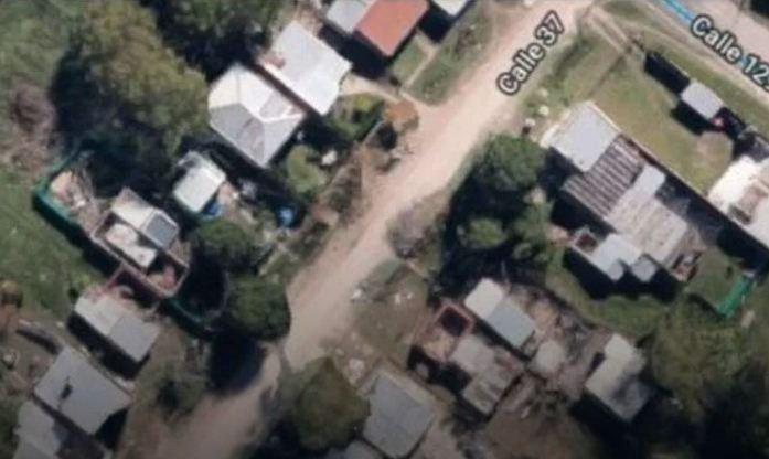 Buenos Aires   Una familia se intoxicó con gas y murieron tres niños