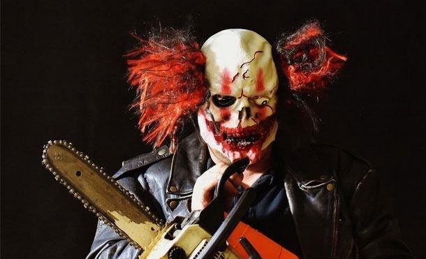 Se acerca Halloween y estos son los disfraces que son tendencia