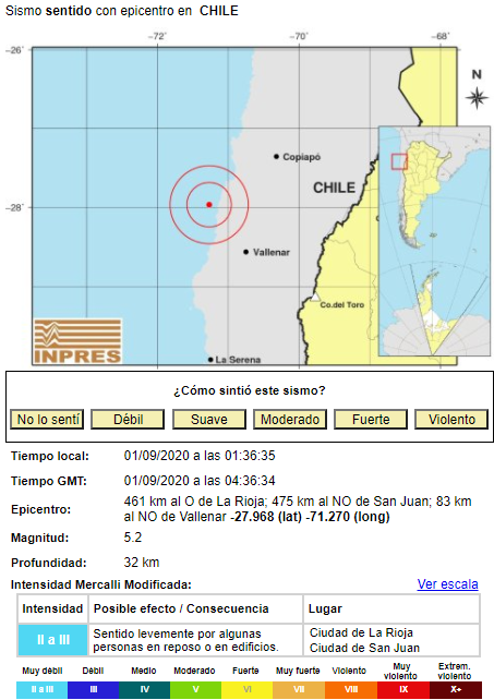 temblores-datos-hoy-inpres-sismos-argentina-chile