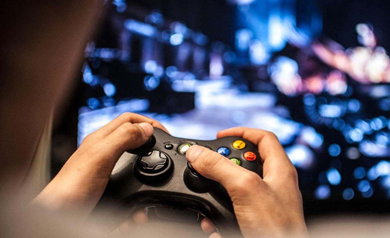 ¡A Jugar! | PlayStation y Xbox libera videojuegos gratis durante septiembre
