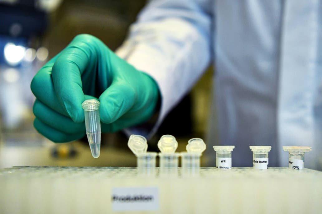 mendoza coronavirus pandemia covid-19 ministerio de salud reporte diario