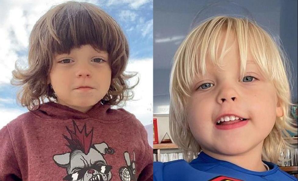 HAY VIDEO | Se pudrió: el hijo de Flor Peña denunció a Mirko