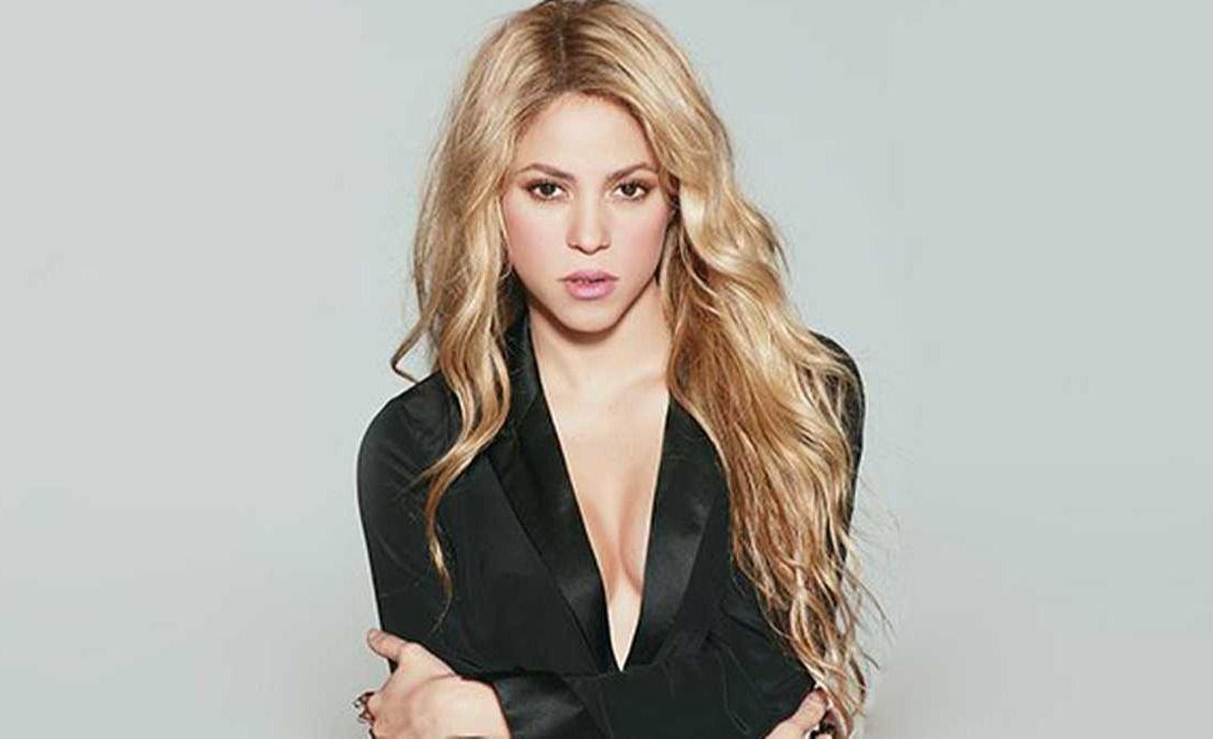 Shakira mostró sus habilidades en la cocina ¿Realmente es buena?