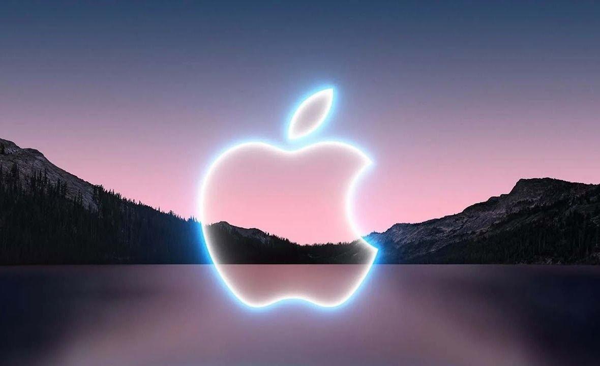Cómo ver en vivo la presentación del iPhone 13