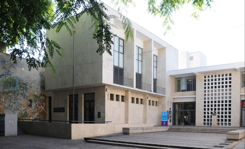 """Oferta laboral: La Biblioteca Pública """"General San Martín"""" busca TikToker"""