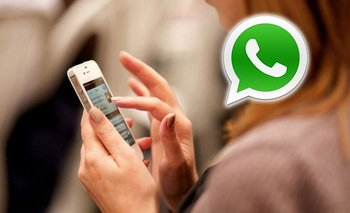 WhatsApp permitirá convertir las notas de voz en texto