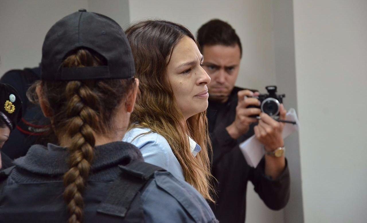 Caso Fortunato: Julieta Silva será defendida por una reconocida figura local