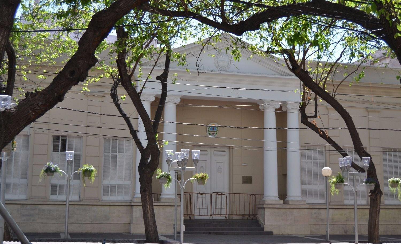 Mendoza se encamina a sumarse a las provincias con juicio por jurado