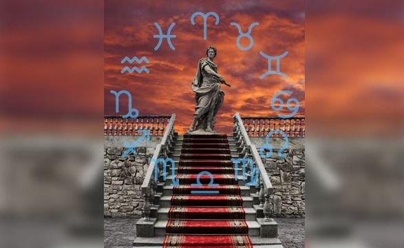 Hor scopo los signos del zod aco m s avariciosos y ego stas - Solicitar nota simple registro propiedad gratis ...