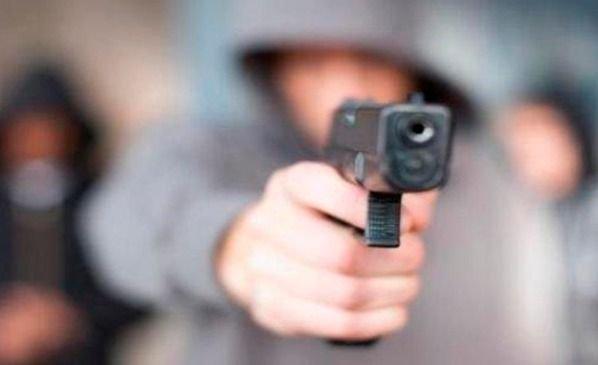 MENDOZA | Los robos de las últimas horas en la provincia