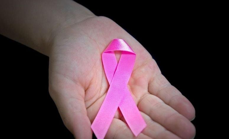 El 19 de octubre se celebra a nivel mundial el día del Cáncer de Mama