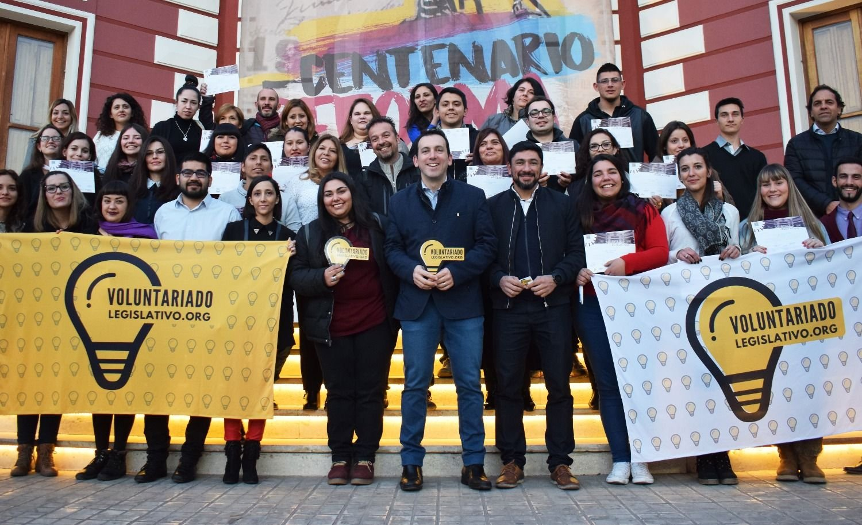 Godoy Cruz lanza un programa asistencial para celíacos