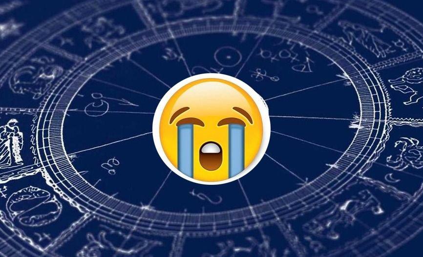 HORÓSCOPO | Los signos más sensibles del zodíaco