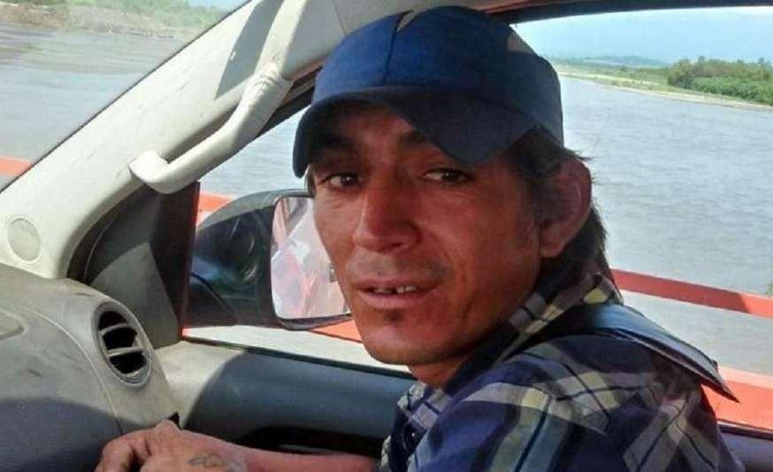 Se suicidó en Mendoza el héroe que saltó desde un puente para salvar a una nena