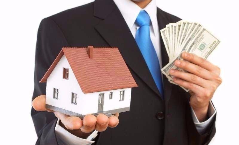 creditos mejor hogar anses