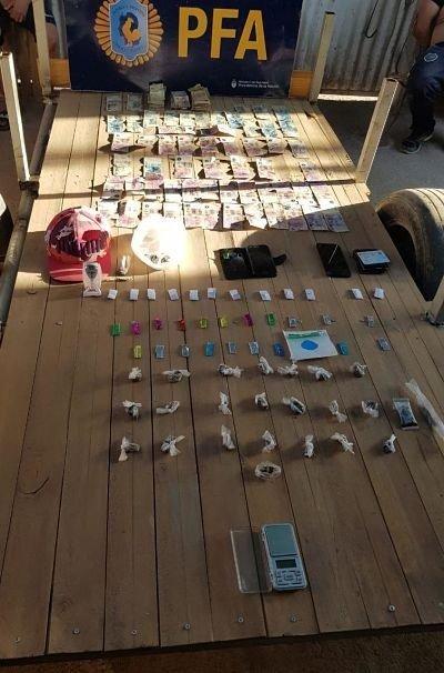 droga-policiales-detenido-hoy-el-sicario-las-heras