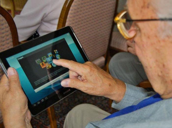 massimple gob ar anses tablets