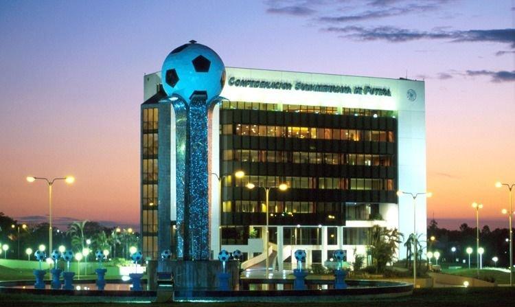 Conmebol suspendió la Copa Libertadores femenina en Ecuador por los enfrentamientos