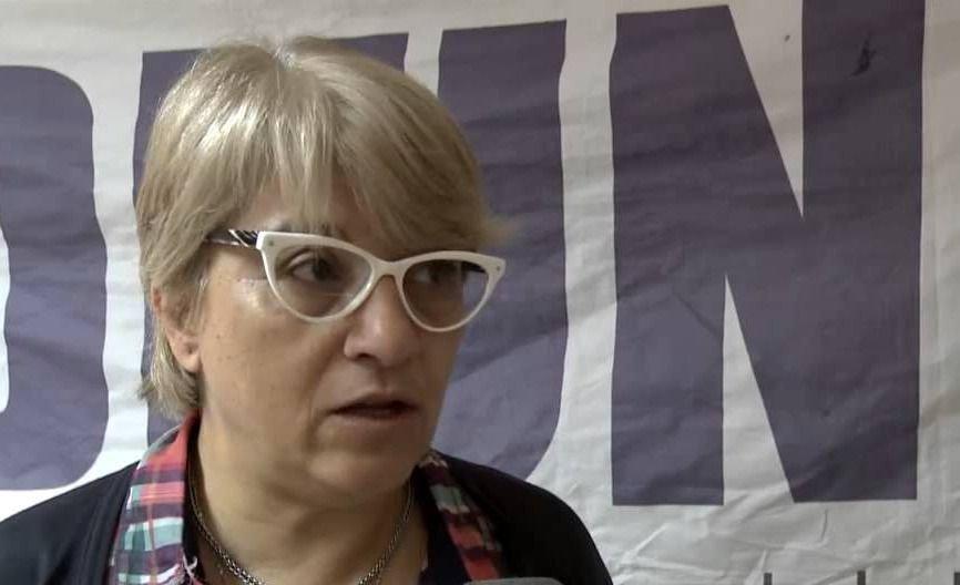Francisca Satiri