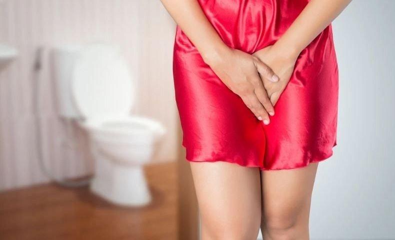 ¿Deberías orinar antes o después del sexo? Esto dice la ciencia